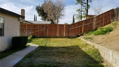 2730 IRVINGTON AVE, San Bernardino, CA 92407 - Photo 2