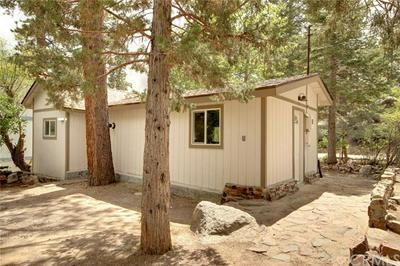 39219 CEDAR DELL RD, Big Bear, CA 92333 - Photo 2