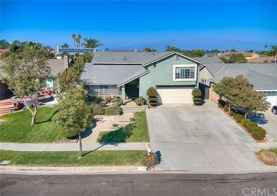3414 TUPELO ST, Chino Hills, CA 91709 - Photo 1