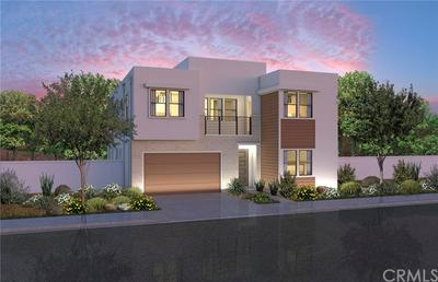 143 DRAW, Irvine, CA 92618 - Photo 1