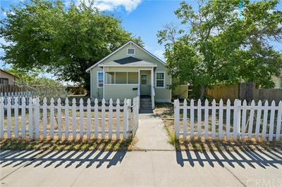 636 N BUTTE ST, Willows, CA 95988 - Photo 1