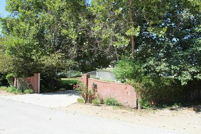 19 E ST, Fillmore, CA 93015 - Photo 2