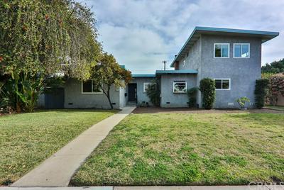 9324 PARAMOUNT BLVD, Downey, CA 90240 - Photo 1