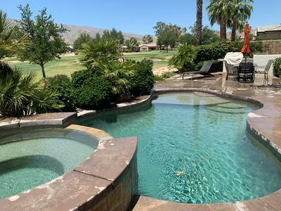 81213 RED ROCK RD, La Quinta, CA 92253 - Photo 1