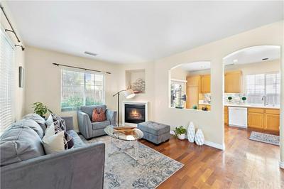 59 DANBURY LN, Irvine, CA 92618 - Photo 2