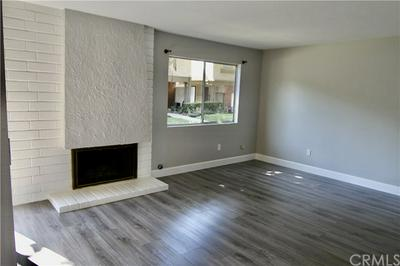 6920 ELLESMERE WAY, Cypress, CA 90630 - Photo 2