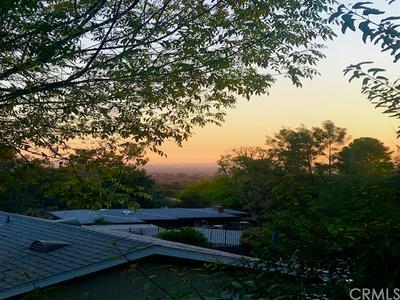 919 NORUMBEGA DR, Monrovia, CA 91016 - Photo 2