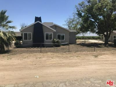 17365 RICHARDSON RD, Arvin, CA 93203 - Photo 1