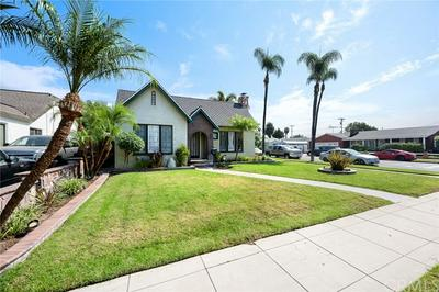 204 N ROOSEVELT AVE, Fullerton, CA 92832 - Photo 1
