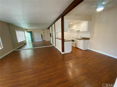 1735 E WASHINGTON ST APT A21, Colton, CA 92324 - Photo 2