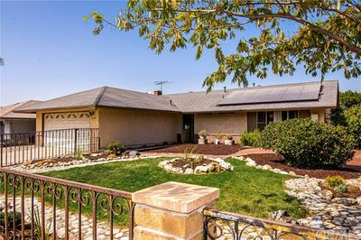 22590 ROBIN WAY, Grand Terrace, CA 92313 - Photo 1