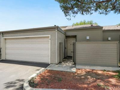15794 MIDWOOD DR UNIT 4, Granada Hills, CA 91344 - Photo 1
