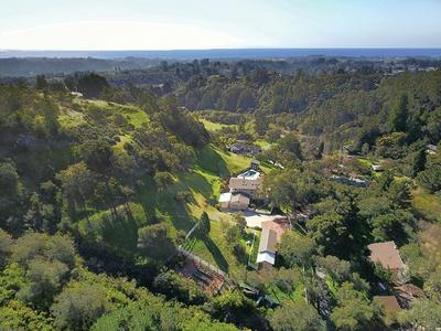 280 HIDDEN VALLEY, Soquel, CA 95073 - Photo 2