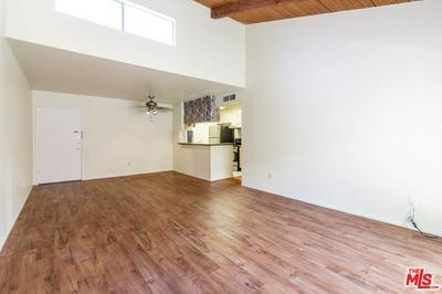 10331 LINDLEY AVE UNIT 207, NORTHRIDGE, CA 91326 - Photo 2