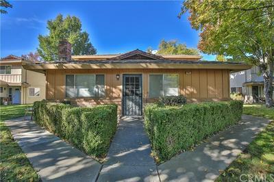 5091 RHODE ISLAND DR APT 3, Sacramento, CA 95841 - Photo 1