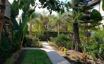 43 ROSA # 122, Rancho Santa Margarita, CA 92688 - Photo 1