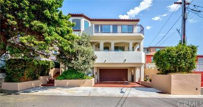 1632 RAYMOND AVE, Hermosa Beach, CA 90254 - Photo 1