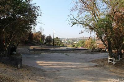 134 ALMOND ST, Paso Robles, CA 93446 - Photo 1