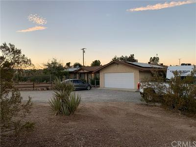 58380 BUENA VISTA DR, Yucca Valley, CA 92284 - Photo 2