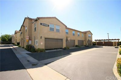 41880 DAVENPORT WAY UNIT D, Murrieta, CA 92562 - Photo 1