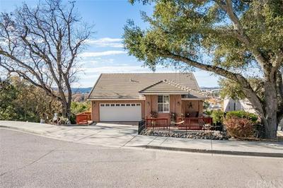 855 LINCOLN AVE, Templeton, CA 93465 - Photo 2