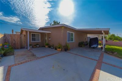 148 W 235TH ST, Carson, CA 90745 - Photo 2