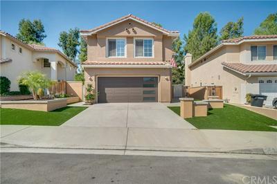 53 VIA BRIDA, Rancho Santa Margarita, CA 92688 - Photo 1