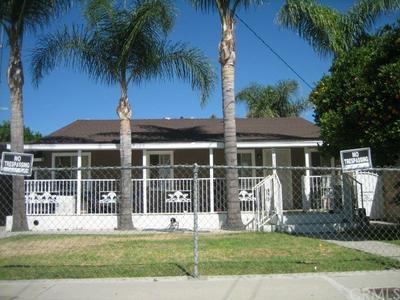 13345 GRANT AVE, Paramount, CA 90723 - Photo 2