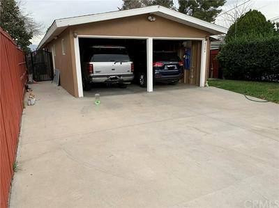 4764 FAIRWAY BLVD, Chino Hills, CA 91709 - Photo 2