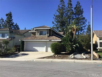 6888 PALERMO PL, Rancho Cucamonga, CA 91701 - Photo 2