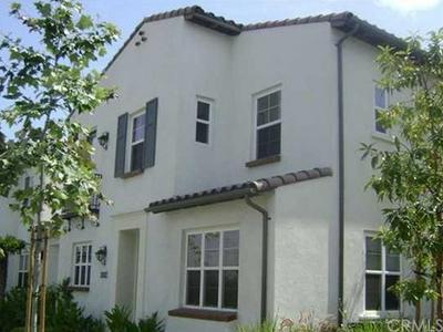 440 N SANTA MARIA ST, Anaheim, CA 92801 - Photo 1