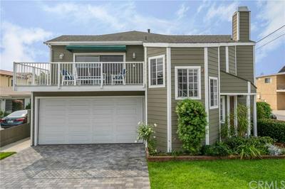 2100 VANDERBILT LN # 1, Redondo Beach, CA 90278 - Photo 1