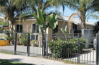 615 E 109TH ST, Los Angeles, CA 90059 - Photo 1