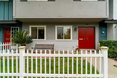 14705 RED HILL AVE, Tustin, CA 92780 - Photo 2