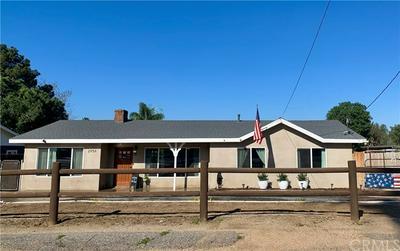 2956 HILLSIDE AVE, NORCO, CA 92860 - Photo 1