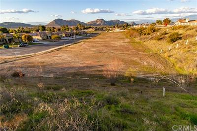 22372 CROWN PRINCESS CT, Nuevo/Lakeview, CA 92567 - Photo 2
