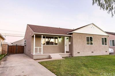 4242 MAYBANK AVE, Lakewood, CA 90712 - Photo 2