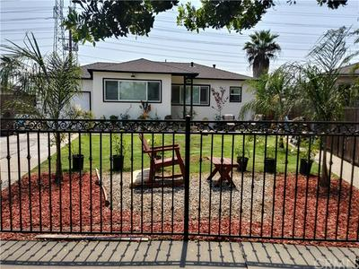 1525 S KEMP AVE, Compton, CA 90220 - Photo 1