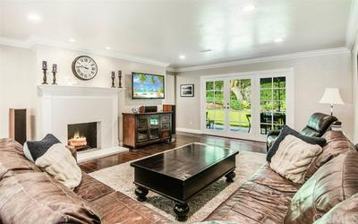 1808 VIA OLIVERA, Palos Verdes Estates, CA 90274 - Photo 2