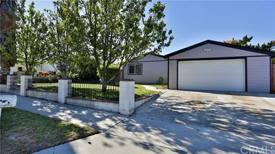3450 SPARROW CIR, Riverside, CA 92503 - Photo 1