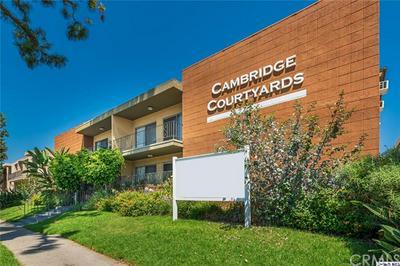 17931 DEVONSHIRE ST APT 13, Northridge, CA 91325 - Photo 1