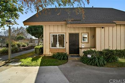10049 KARMONT AVE, South Gate, CA 90280 - Photo 2