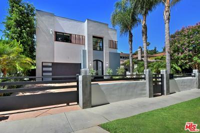 14520 GREENLEAF ST, Sherman Oaks, CA 91403 - Photo 1