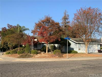 1448 BARBARA ST, Selma, CA 93662 - Photo 2