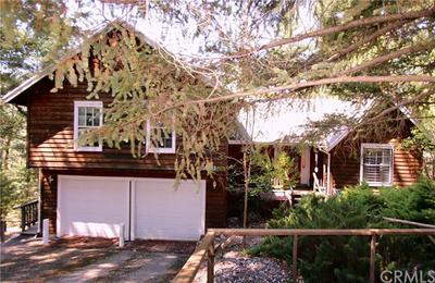 16353 NIBLICK RD, Cobb, CA 95426 - Photo 1