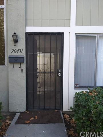 2043 E AROMA DR # A, West Covina, CA 91791 - Photo 2