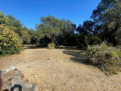 1331 SAY RD, Santa Paula, CA 93060 - Photo 2