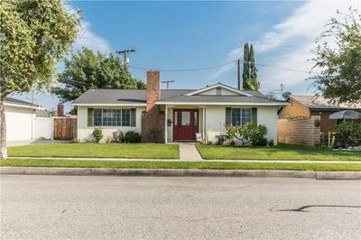 8302 HOLDER ST, Buena Park, CA 90620 - Photo 1