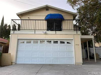 7752 DELLROSE AVE, Rosemead, CA 91770 - Photo 1