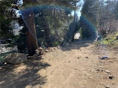 26534 HIGHWAY 18, Rimforest, CA 92378 - Photo 2